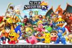 SuperSmashBros-WiiU_a