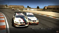 Superstars V8 Racing - Image 2
