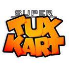SuperTuxKart Portable : un jeu de karting portable