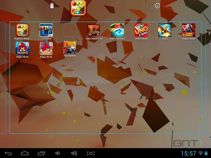 Supprimer désinstaller application Android (2).
