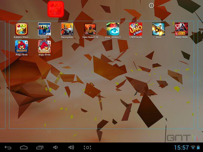 Supprimer désinstaller application Android (3).