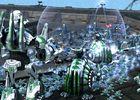 Supreme Commander 2 - Image 10