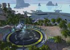 Supreme Commander 2 - Image 15