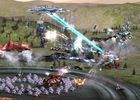 Supreme Commander 2 - Image 17