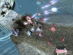 Supreme Commander 2 - Image 24