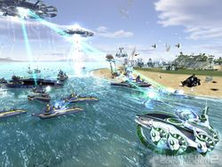 Supreme Commander 2 - Image 25