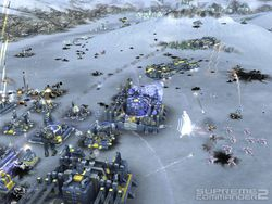 Supreme Commander 2 - Image 26