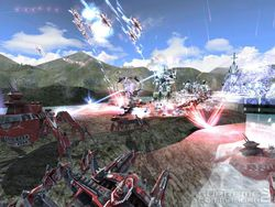 Supreme Commander 2 - Image 29