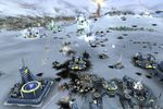 Supreme Commander 2 - Image 30
