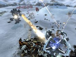 Supreme Commander 2 - Image 32