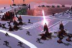 Supreme Commander 2 - Image 5