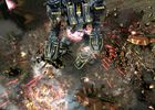 Supreme Commander 2 - Image 9