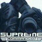 Supreme Commander : patch
