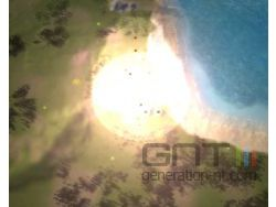 Supreme Commander - Test - Image 11