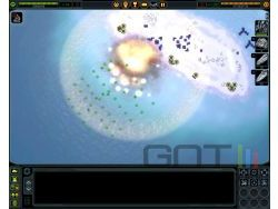 Supreme Commander - Test - Image 12