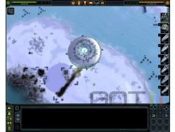 Supreme Commander - Test - Image 13