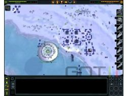 Supreme Commander - Test - Image 14