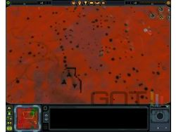 Supreme Commander - Test - Image 16