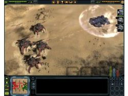 Supreme Commander - Test - Image 17
