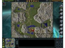 Supreme Commander - Test - Image 35