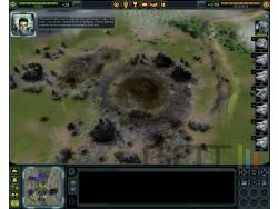 Supreme Commander - Test - Image 36