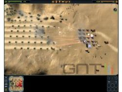 Supreme Commander - Test - Image 45