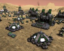 Supreme commander test image 49