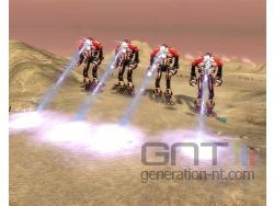 Supreme Commander - Test - Image 53