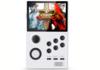 Bon plan : la console de jeu portable Supretro à 82 € seulement avec jeux intégrés