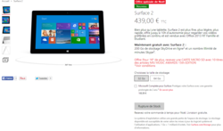 Surface-2-rupture-stock-microsoft-store