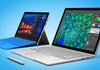 La Surface Pro 4G LTE disponible à partir de décembre ?