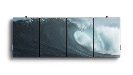Surface Hub 2 1