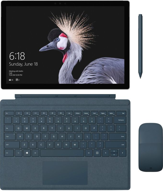 Surface Pro 02