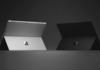 Microsoft : la Surface Pro 6 fait peau neuve en coloris noir