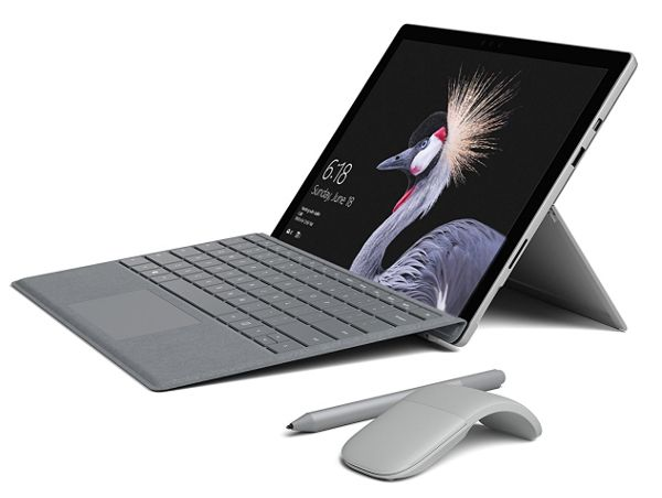 Surface-Pro-pack