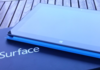 Surface RT : bilan d'une tablette bonifiée par Windows 8.1