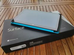 Surface_RT_2