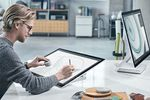 Surface Studio 02
