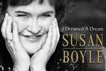 Susan-Boyle-I-Dreamed-a-Dream