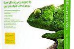 SuSE Linux 10.1 version boîte