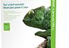 Disponibilité de SUSE Linux 10