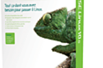 Suse Linux 10