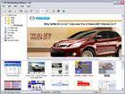 SV WebSurfing History : conserver l'historique de navigation sur le web