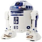 SW - Sphero Star Wars R2-D2-150x150