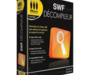 SWF Décompileur : décompiler des fichiers flash SWF rapidement