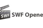 SWF Opener : faites confiance à un spécialiste pour visionner vos vidéos Flash