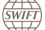SWIFT-reseau-banques