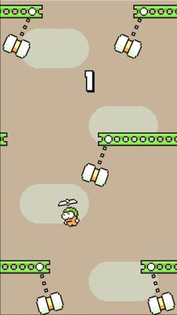 Swing Copters 02