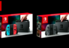 Nintendo Switch : une étude détaillée sur la popularité de la console