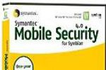Symantec Mobile Security for Symbian
